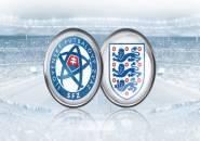 Berita Sepak Bola Inggris: Jelang Lawan Slovakia, Nama-nama Beken Warnai Skuat Timnas Inggris
