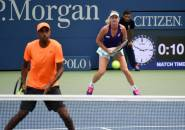 Berita US Open 2016: Pasangan-Pasangan Baru Lolos Ke Babak Final Nomor Ganda Campuran
