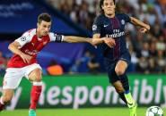 Berita Liga Champions: Kebobolan Gol Cepat, Koscielny Sebut Pemain Arsenal Tertidur