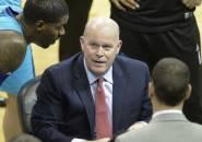 Berita Basket: Steve Clifford Masuk Daftar Pelatih Terbaik NBA Versi Bleach Report