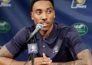 Berita Transfer NBA: Mavericks, Nets, Nuggets, Pacers dan Pelicans