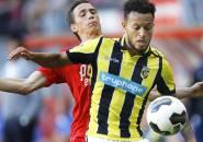 Berita Liga Inggris: Dipinjamkan ke Belanda, Gelandang Ini Berharap Menit Bermain di Chelsea