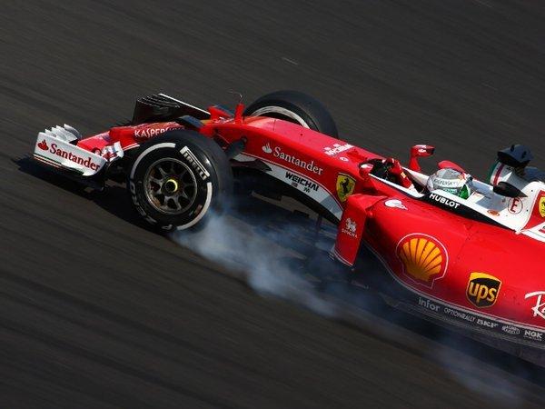 Berita F1: Komentar Para Pebalap Soal Renovasi Sirkuit Sepang