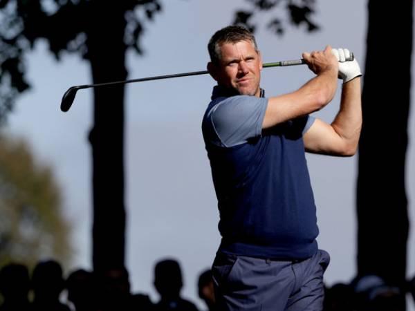 Berita Golf: Lee Westwood Merasa Bertanggung Jawab Atas Kekalahannya di Ryder Cup