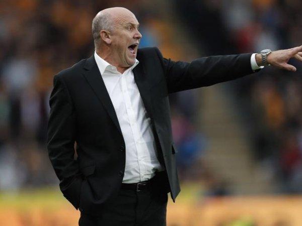 Berita Liga Inggris: Manajer Hull Prediksi Chelsea Akan Datang dengan Suasana Hati yang Baik