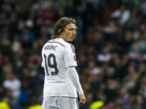 Kabar Http Www Goal Com En Gb News  La Liga