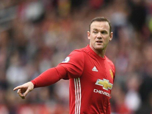 Berita Liga Inggris: Legenda Liverpool Anggap Rooney Tak Cukup Pintar Untuk Menjadi Pemain Nomor 10