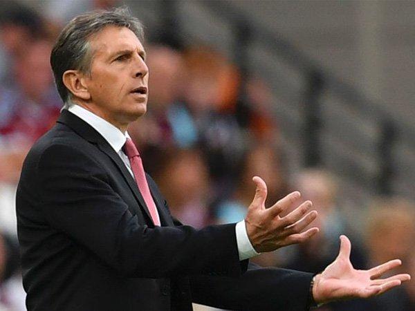 Berita Liga Inggris: Menurut Pemainnya, Pelatih Southampton Termasuk Tipe Pelatih Ini