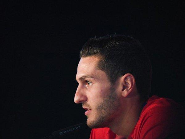 Berita Liga Spanyol: Koke Disebut Pemain yang Lebih Lengkap Daripada Xavi