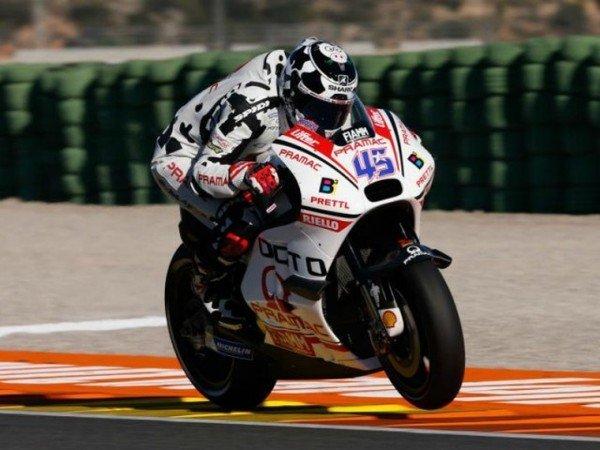 Berita MotoGP: Redding Anggap Perekrutan Lorenzo oleh Ducati akan Memberikan Banyak Keuntungan untuk tim Ducati