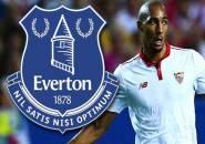 Berita Transfer: Ini Alasan Everton Incar Gelandang Bertahan Sevilla