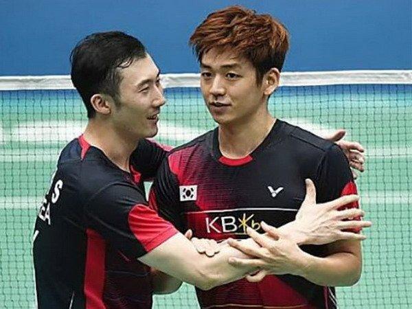 Berita Badminton: Akhir Karir Yang Manis Bagi Lee Yong Dae