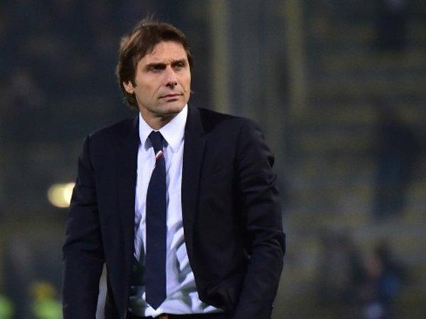 Berita Liga Inggris: Kepercayaan Pemain Chelsea Pada Taktik Baru Conte Dipertanyakan