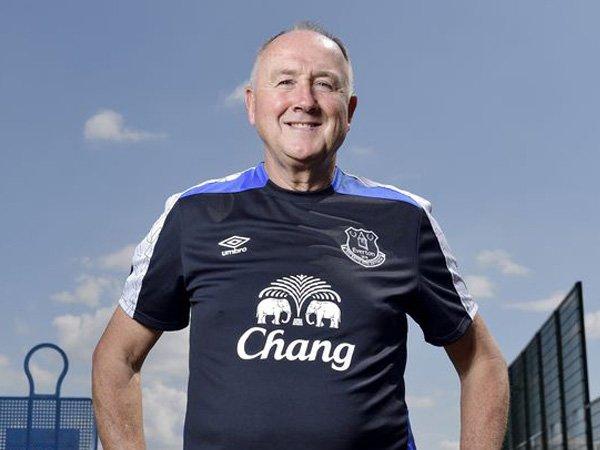 Berita Liga Inggris: Steve Walsh Pastikan Bahwa Everton Akan Rekrut Pemain di Januari