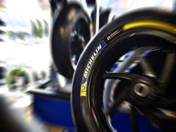 Berita MotoGP: Michelin Diminta Bisa Lebih Konsisten di Sisa Musim ini