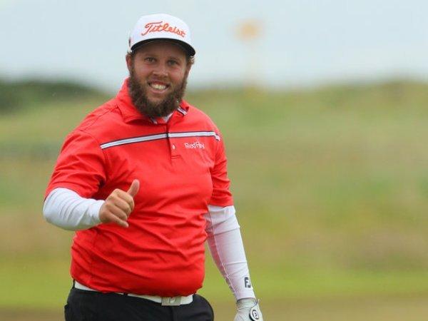 Berita Golf: Siapa Saja Kandidat Rookie Ryder Cup Eropa Berikutnya?