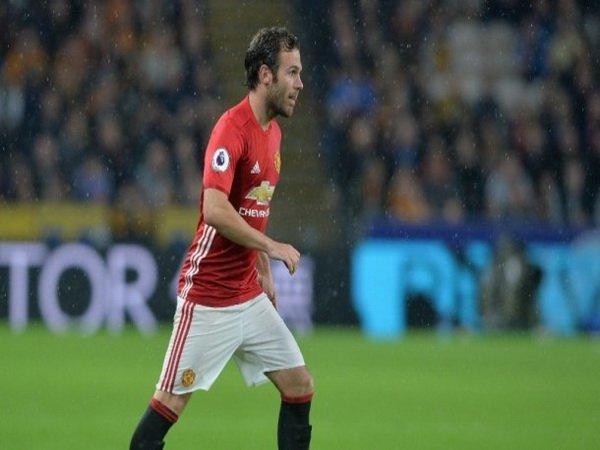 Berita Liga Inggris: Manchester United Diyakini Akan Rebut Banyak Gelar Musim Ini