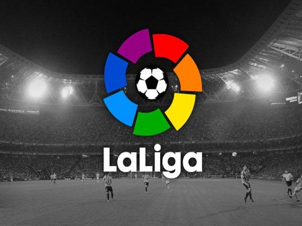 Berita Liga Spanyol: Inilah 5 Hal Menarik Pekan Ketujuh La Liga