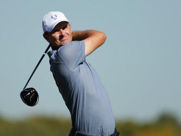 Berita Golf: Fokus Pada Pemulihan Cidera, Justin Rose Libur 8 Minggu