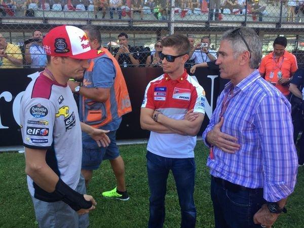 Berita MotoGP: Mick Doohan Jagokan Jack Miller di GP Australia Musim Ini dan Memuji Antusiasme Rossi