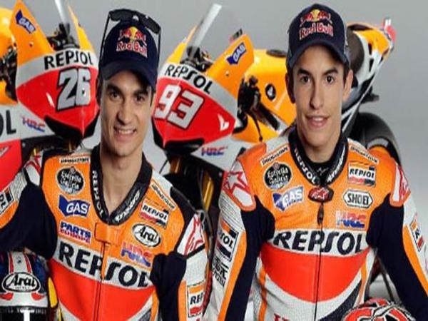 Berita MotoGP Terbaru: Kiprah Duo Repsol Honda Menjelang Grand Prix Jepang