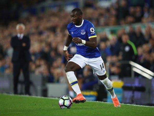 Berita Liga Inggris: Ronald Koeman Tuntut Yannick Bolasie Segera Cetak Gol