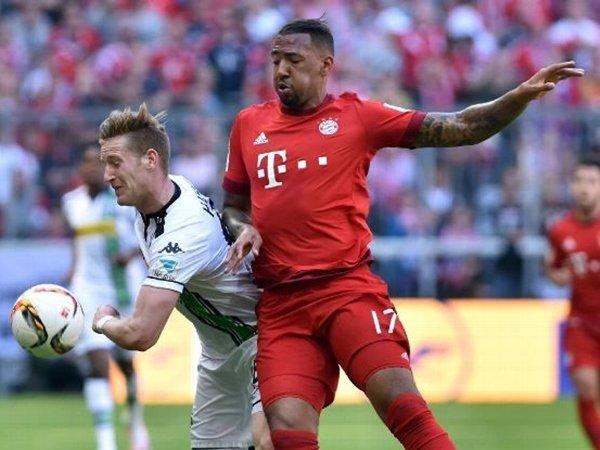 Berita Liga Jerman: Bayern Munich Masih Menyesuaikan Diri dengan Filosofi Ancelotti