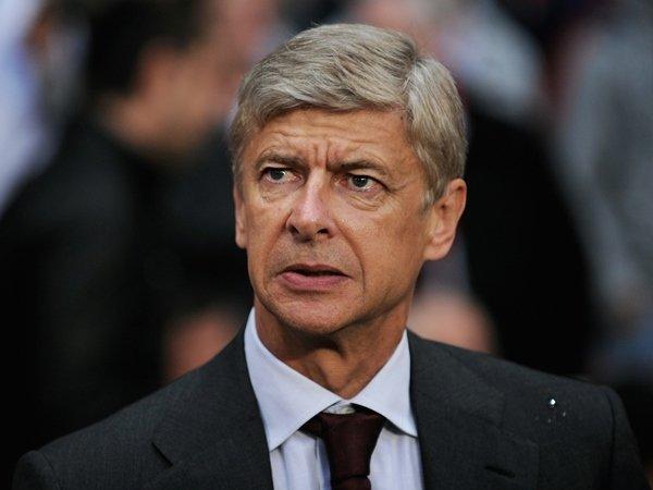 Berita Liga Inggris: Pujian Bintang Tottenham Hotspur untuk Arsene Wenger