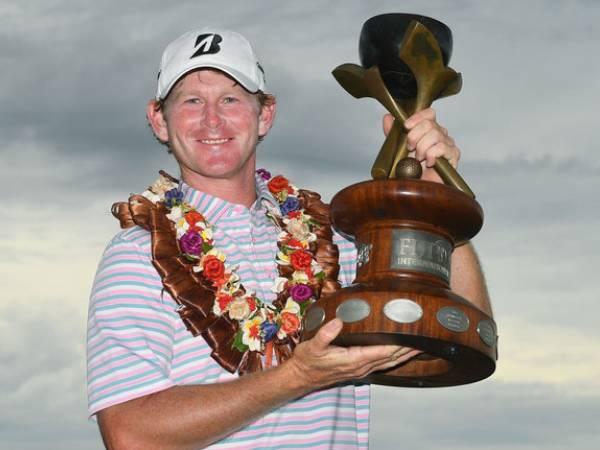 Berita Golf: Brandt Snedeker Capai Prestasi Gemilang Pertama di European Tour