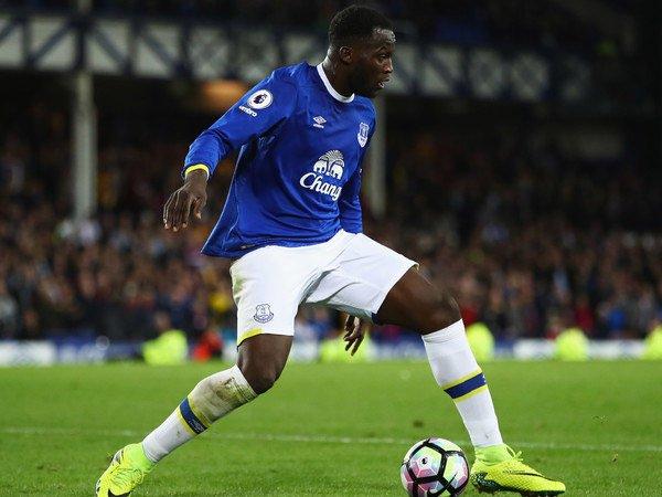 Berita Liga Inggris: Everton Tunggu Kelanjutan Kabar Tentang Cedera Romelu Lukaku