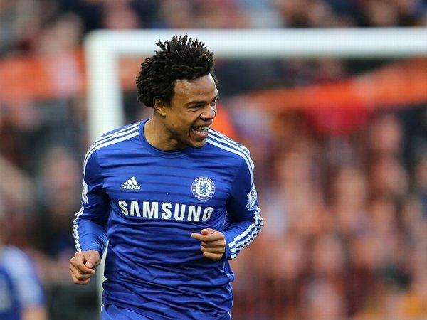 Berita Liga Inggris: Striker Terlupakan Chelsea Ini Masih Berjuang Pasca Cedera