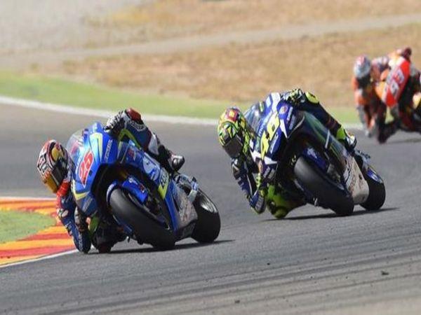 Berita MotoGP Terbaru: Vinales Diprediksi Bakal Menjadi 'The Next Lorenzo' di Yamaha