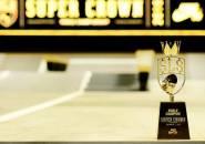 Berita Skateboard: Hasil Kejuaraan Dunia Street League Skateboarding Super Crown