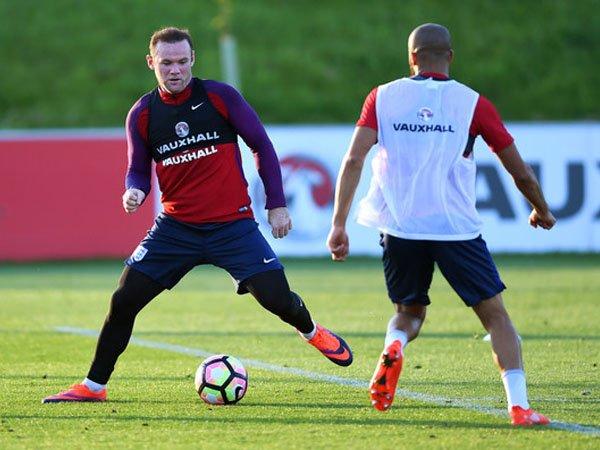 Berita Kualifikasi Piala Dunia: Jan Oblak Anggap Wayne Rooney Masih Menjadi Pemain Kunci Inggris