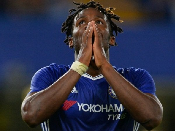 Berita Liga Italia: Gagal Dapatkan Harry Kane, AC Milan Incar Striker Chelsea
