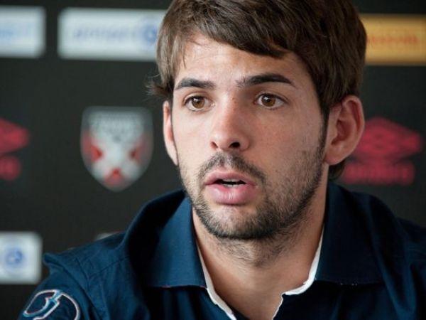 """Berita Liga Spanyol: Victor Sanchez: """"Awal Musim Ini Berat Bagi Kami"""""""