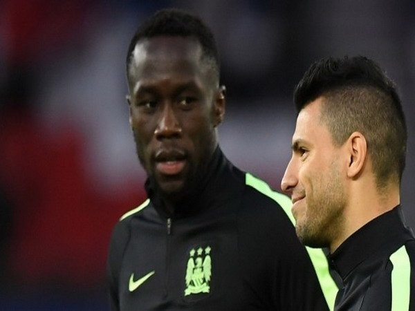 Berita Kualifikasi Piala Dunia: Kondisi Terkini Cedera Dua Bintang Manchester City