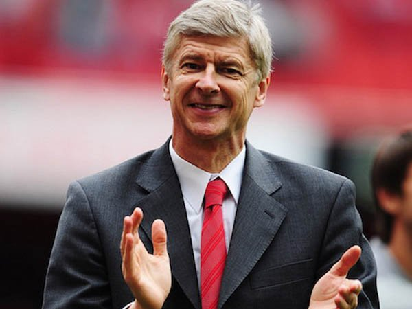 Berita Liga Inggris: Ini Rencana Masa Depan Arsene Wenger