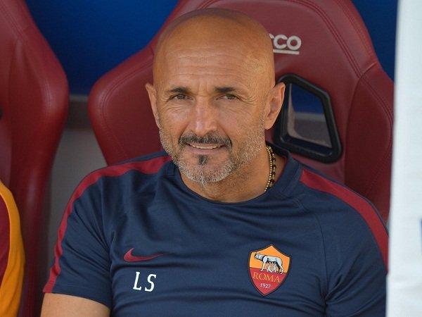 Berita Liga Italia: Pelatih AS Roma Anggap Kekuatan Napoli Tak Berkurang Meski Tanpa Milik