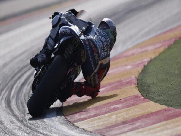 Berita MotoGP Terbaru: Yamaha Larang Lorenzo untuk Ikut Uji Motor Ducati