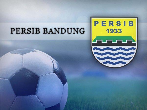Berita TSC 2016: Jelang Jamu Bhayangkara FC, Pelatih Persib Wajibkan Menang