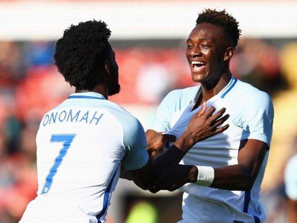 Berita Liga Inggris: Pelatih Timnas Inggris U-21 Puji Debut Bintang Muda Chelsea