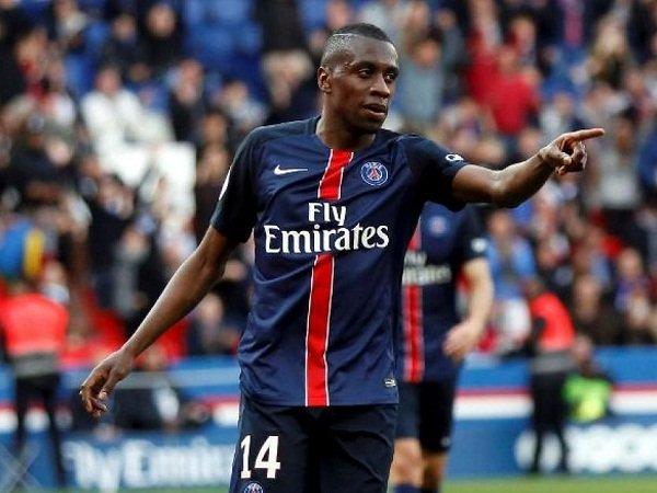Berita Transfer: Super Agen Raiola Ingin Boyong Bintang PSG Ini ke Juventus