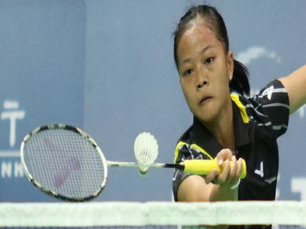 Berita Badminton: Fitriani Tersingkir di Babak Pertama China Taipei Master 2016