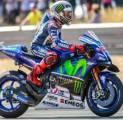 Berita MotoGP Terbaru: Lorenzo Bertekad Akhiri Paceklik Gelar Tim Yamaha