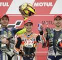 Berita MotoGP Terbaru: Pedrosa Ingin Perpanjang Rekor Kemenangan di Motegi