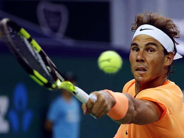 Berita Tenis: Rafael Nadal Pertimbangkan Pangkas Jadwal Turnamen, Kenapa?