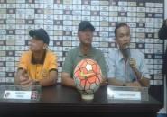 Berita TSC 2016: Kalah Dari Semen Padang, Absennya Pemain Pilar Jadi Alasan Perseru Serui