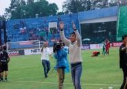 Berita TSC 2016: Nilmaizar Sebut Kemenangan Semen Padang Sebuah Pembuktian