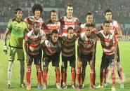 Berita TSC 2016: Tekuk Persiba 2-1, Madura United Menjauh dari Kejaran Arema Cronus
